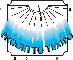 Banca del Tempo - Udine Logo
